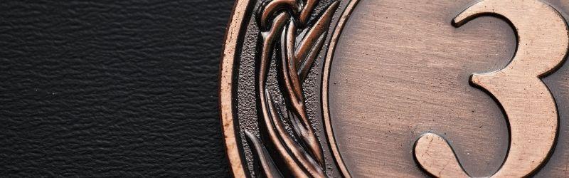 EcoVadis brons voor Progress
